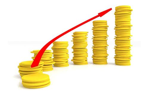润滑油代理加盟商怎样做到月入20万