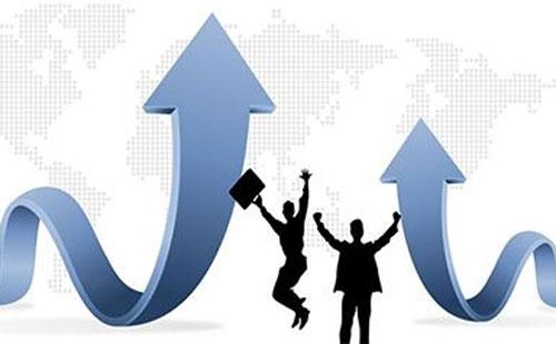 学会给客户增加惊喜,润滑油销售会更顺利