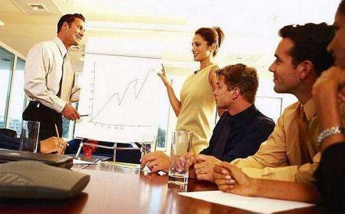 润滑油销售中推动成交的7个话术
