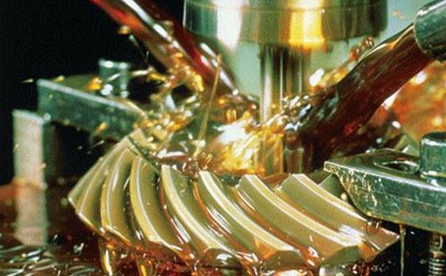 光滑油氧化对粘度有甚么影响