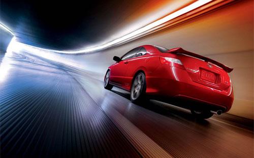 车用光滑油的质量目标和选用要点