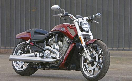 摩托车光滑油掉去粘度会怎样样