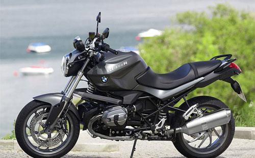摩托车机油多久换一次