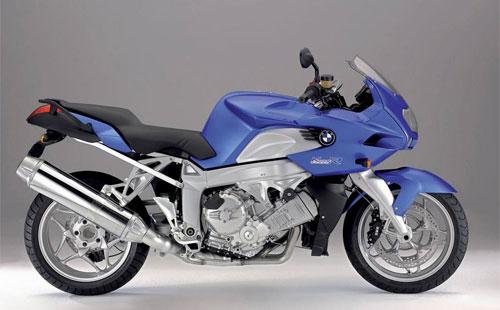 摩托车机油与汽车机油的差别