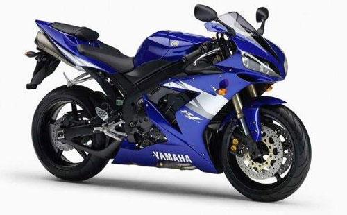 摩托车机油若何精确选用和应用