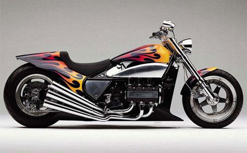 摩托车机油添加、改换的留意事项