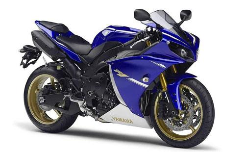 摩托车机油正常消费量