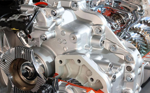 发动机光滑油报废的标准是甚么
