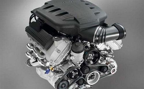 发动机光滑油轻易蜕变怎样办