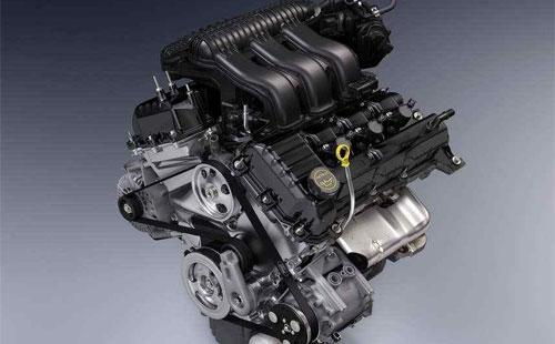 发动机光滑油为甚么不克不及混用