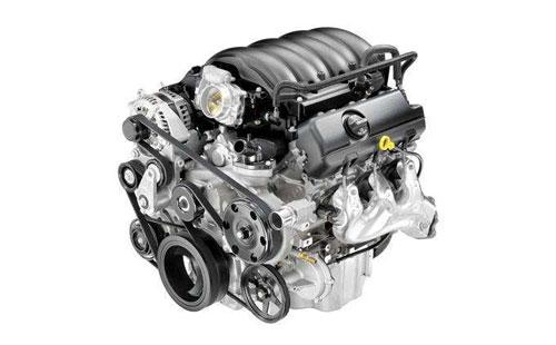发动机光滑油的质量粘度等级怎样差别