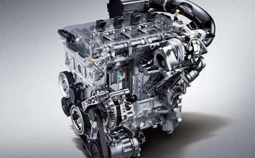 低粘度发动机油的优缺点