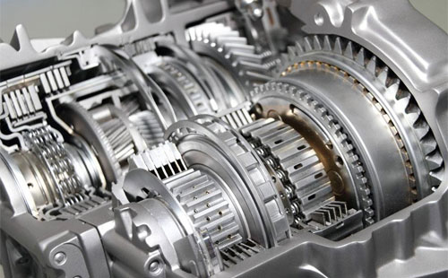 发动机烧机油的缘由和处理筹划