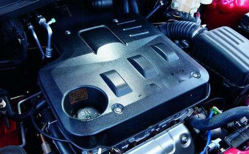 发动机烧机油怎样办