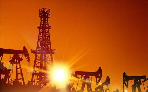 工业光滑油的种类,工业光滑油重要有哪些