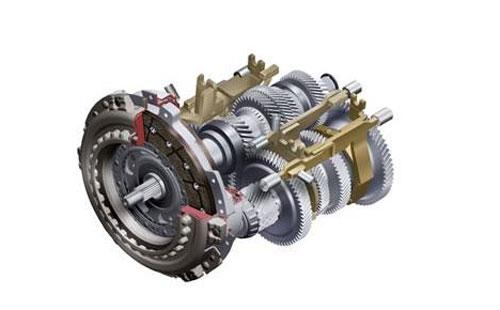 变速箱和后桥齿轮油可以互换吗