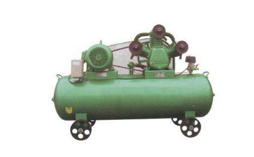 空压机润滑油的更换频率及其注意事项
