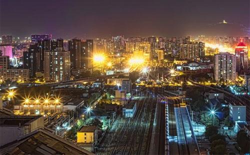 北京润滑油公司(厂家)