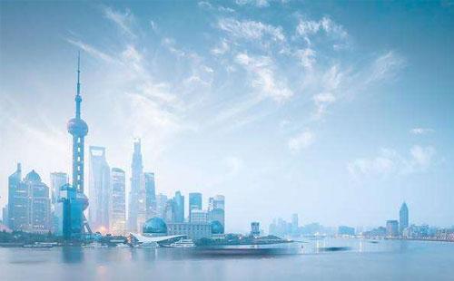 上海润滑油公司(厂家)
