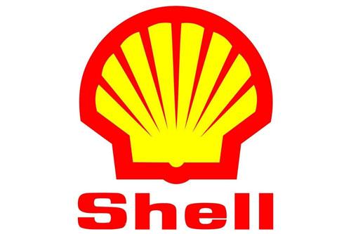 壳牌润滑油怎么样,壳牌润滑油品牌介绍