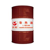 长城矿物油型导热油