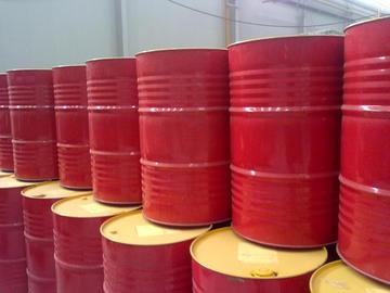 壳牌热传导油