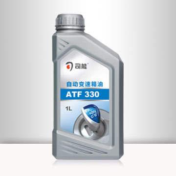 司能自动变速箱油 ATF 330