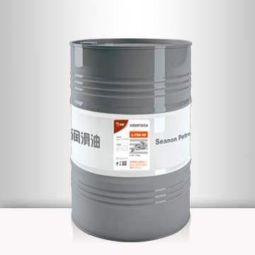 司能L-TSA优质防锈汽轮机油