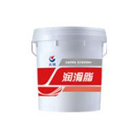 长城BLM-A轴承润滑脂