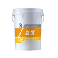 长城尚博系列极压锂基润滑脂