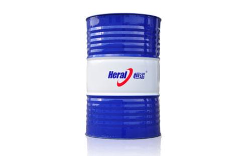 恒运HM抗磨液压油