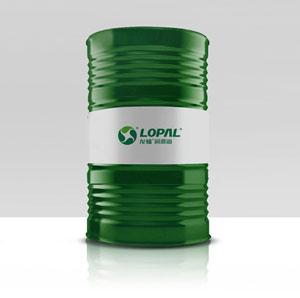 龙蟠极威CKT全分解重负荷工业齿轮油