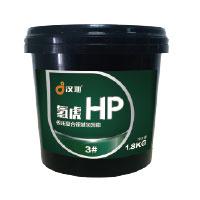 汉地氢虎HP 极压复合锂基润滑脂